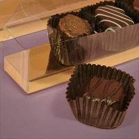 Buy cheap Ideal for food and confection presentation from wholesalers
