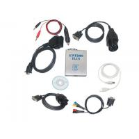 Buy cheap KWP2000 Plus ECU REMAP Flasher from wholesalers