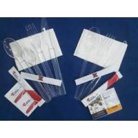Buy cheap airline disposable plastic cutlery from wholesalers