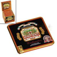 Buy cheap Cigar Brands Arturo Fuente Cubanitos (4.25x32 / 10 tins of 10) from wholesalers