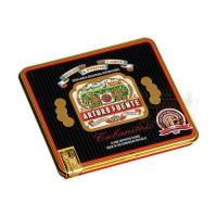 Buy cheap Cigar Brands Arturo Fuente Cubanitos (4.25x32 / 1 Tin of 10) from wholesalers