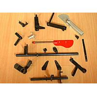 Buy cheap Combine-harvester Components from wholesalers