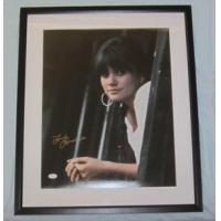 Buy cheap Musician Autographs from wholesalers