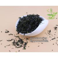 Buy cheap Maofeng Green Tea from wholesalers