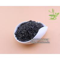 Buy cheap Chunmee 41022AAA from wholesalers