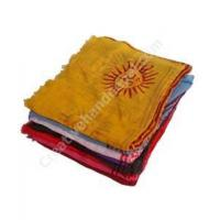 Buy cheap Shawls Scarves from wholesalers