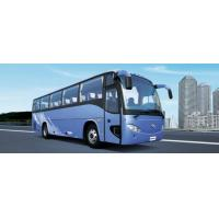 Buy cheap Coach Technical DataKLQ6116TE3 from wholesalers