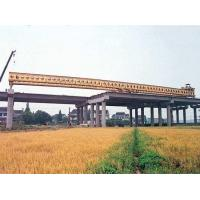 Buy cheap Launching Gantry for Girder Carrying and Erecting from wholesalers