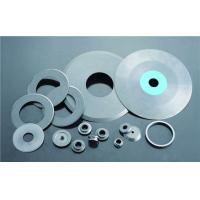 Buy cheap Carbide Round Cutter Slitter from wholesalers
