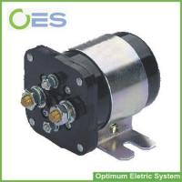 Types Of Dc Motors Quality Types Of Dc Motors For Sale