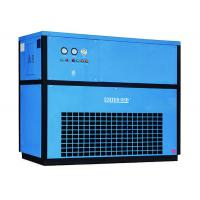 Buy cheap DSW-D Water Cooling Dryer from wholesalers