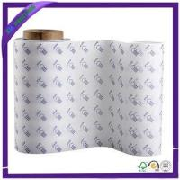 Buy cheap Hot Sale Factory Direct Gift Wrapping Tissue Papers from wholesalers
