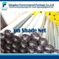 China PE Tarp China Cheap HDPE Shade Net For Sale on sale