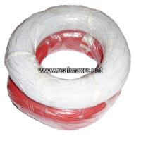 Buy cheap 22AWG Flexible Silicone Wire from wholesalers