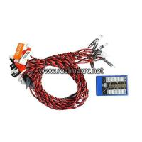 Buy cheap 12 LED Flashing Light System For RC Car from wholesalers