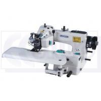Buy cheap Blindstitch Machine Name:HL-364 Industrial Popular Blindstitch Machine from wholesalers