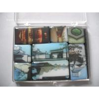 Buy cheap Epoxy Fridge Magnets from wholesalers