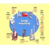 Buy cheap 3M(CUNO)filtration products 3M(CUNO)filtration products from wholesalers