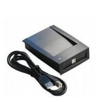 Buy cheap 13.56MHz Mifare reader/writer USB interface from wholesalers