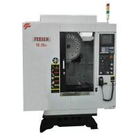 Buy cheap TC-20 extra precise grinding machine product