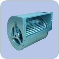 Buy cheap EC Centrifugal Fans (133*190) from wholesalers