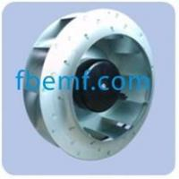 Buy cheap DC Centrifugal Fans (250*80) from wholesalers