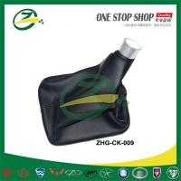 Buy cheap GEELY CK Gear Shift Dust Cover ZHG-CK-009 from wholesalers