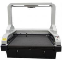 Buy cheap UL-VD Series DSLR Vision Laser Cutting Machine from wholesalers