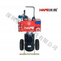 Buy cheap World's lightest hydraulic wall saw machine-HAPE107 product
