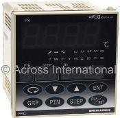 Buy cheap Shimaden FP93 Temperature Controller with 40-Segement Ramp PID from wholesalers