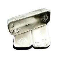 Buy cheap Buy Bullion 100 Ounce Silver Bullion Bar - Type of our Choice * from wholesalers