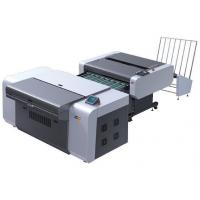 Buy cheap CtP plate making system from wholesalers