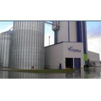 Buy cheap blog animal feed pellet processing plant for sale from wholesalers