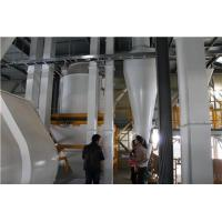 Buy cheap blog Price of poultry pellet feed making machine from wholesalers