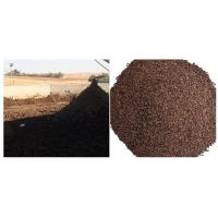 Buy cheap blog Making Olive Pomace into Fuel Pellets in Morocco from wholesalers
