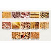 Buy cheap blog Fuel Pellet Production Line from wholesalers