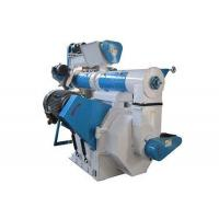 Buy cheap blog animal feed pellet plant in india from wholesalers