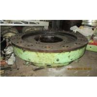 Buy cheap Cylinder head assembly from wholesalers
