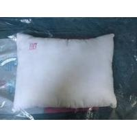 Buy cheap Arab Airline Hypoallergenic PC-144 Pillow from wholesalers