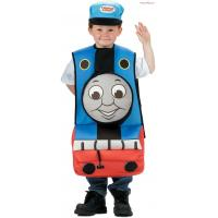 Buy cheap Superhero Costume halloween children Thomas fancy dress costumes for kids from wholesalers