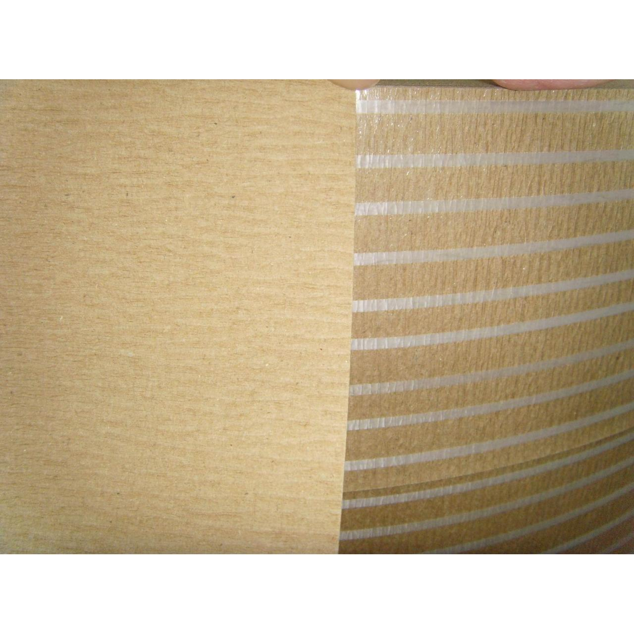 Buy cheap Reinforced VCI Crepe Paper from wholesalers