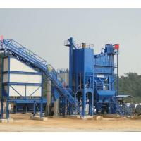 Buy cheap Industrial Dust Collector Asphalt Minxing Dust Collector Pulse Jet Baghouse Filter from wholesalers
