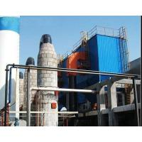 Industrial Dust Collector Industrial Dust Extraction Cyclonic Dust Collector Equipment