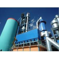 Buy cheap Dust Collector Systems Cement Kiln Air Bag Dust Collector Equipment from wholesalers