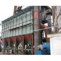 Buy cheap Dust Collector Systems Power Generation Plant Dust Collector Equipment from wholesalers