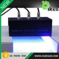 Buy cheap UV LED Area Curing System/UV spot light led/ UV linear light from wholesalers