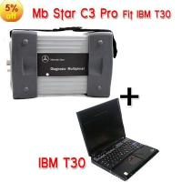 Buy cheap package offers Mercedes Mb Sta Packages_Offers(5% discount) from wholesalers