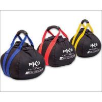 Buy cheap Prism Fitness Portable Kettlebell0 - 30 lbs. from wholesalers