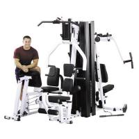 Buy cheap Body-Solid EXM3000LPS Multi-Station Gym from wholesalers