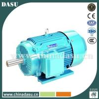 Buy cheap YD series multi-speed induction motor from wholesalers